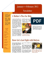 jan-feb 2015 newsletter
