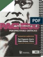 PACHECO-Perspectivas Criticas De