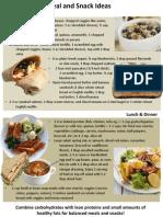 Meal Ideas.pdf