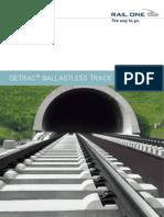 Getrac EN2012 eBook