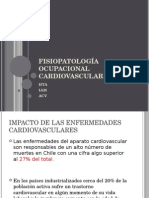 clase 13 fisiopatologia ocupacional cardiovascular..pptx
