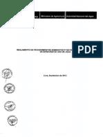 Reglamento de Derechos de Usos de Agua (Ultimo).pdf