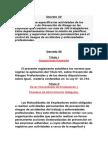 Decreto 40.docx