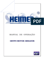 247121768 Operacao Heimer