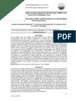 Modelacion Hidrologica del Rio Huallaga.pdf