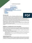 decisiones-inversion1