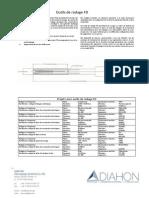 DIAHON_Outils_de_rodage_FD_FR.pdf