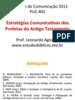 estrategias-comunicativas_ProfetasAT