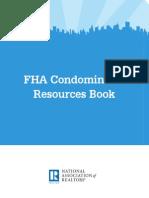 NAR 2015 Condo Resources Book