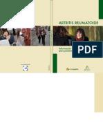 informacion_actualizada_pacientes_familiares.pdf