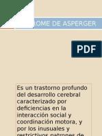 Presentación asperger1[1]