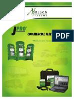 Noregon_JPRO_Catalog.pdf
