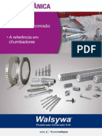 WALSYWA - fixação mecânica.pdf