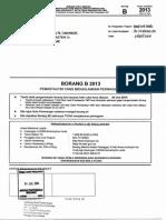 mogana b borang cover.pdf