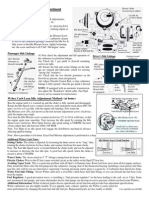 Weber3236adjust.pdf