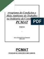 PCMAT2010 - Cópia.doc