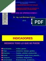 6.-PRODUCTIVIDAD-PPT-2014.ppt