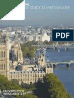 5966 Corporate PG International Brochure PDF for Web Lr 12.2.13