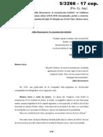 HERNAIZ - Adan Buenosayres. La Armonizacion Tutelada Marechal