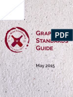 graphic standards guide