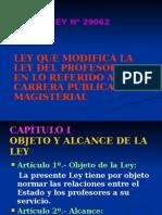 deapositivas de la ley 29062.pptx