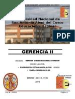 NUEVA LEY DE CARRERA PUBLICA MAGESTERIAL.doc