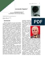 ANEURISMA PRINCIPIO FISICO