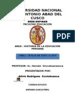 TEMAS_DE_EDUCACION[1].doc