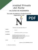 Informe de Laboratorio 5 (1) (1)