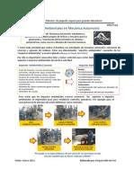 Charla SGA 037 Impactos Ambientales en Mecanica Automotriz