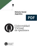 Romero Luis Alberto-Historia Social Argentina.pdf