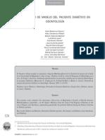 Dialnet-ProtocoloDeManejoDelPacienteDiabeticoEnOdontologia-4788202.pdf