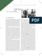 Duci Simonovic.pdf
