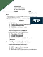 PROGRAMA CURSO Eval. Py. Electricos Titulación.doc