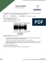 Http://Www.france Examen.com/Annales Bac Terminale Generale Scientifiq...