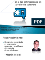 8._Estimaciones.pdf