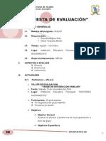 Propuesta de Evaluación final2.docx