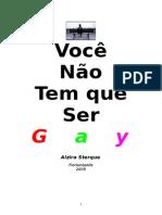 9637386-VOCE-NAO-TEM-QUE-SER-GAY-Alzira-Sterque.pdf