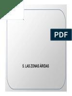 laszonasáridas1