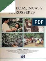 DE BOAS%2C INCAS Y OTROS SERES.pdf