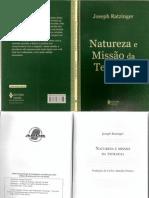 Livro Natureza e missão da teologia.pdf