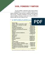 EQUILIBRIOS Y RATIOS.doc