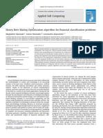 ABC+financialClassification