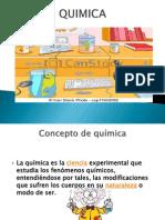 1. Quimica General 1
