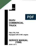 manual de taller motor 6hk1