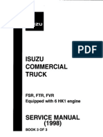1505814393 service manual common rail system isuzu 4hk1 6hk1 fuel injection 06 Isuzu NPR Wiring-Diagram at soozxer.org