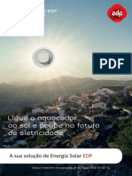 Simulacao Energia Solar