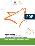 Guia_educadoras (Nacidos para leer)