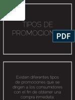 PROMOCIONES.pdf