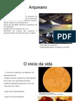 Paleonto_ Final,Com Algumas Partes Do Pedro